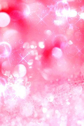 moblog_5aa0d42a