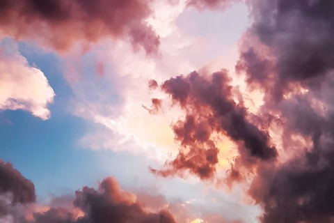 atmosphere-cloudiness-clouds-844297