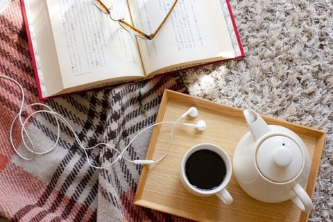 how-to-spend-significant-day-off