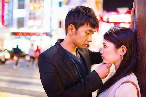 shinjyuku-kabuki20140921225442_TP_V