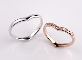 coll_ring120409