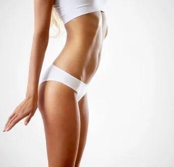 結局ダイエットには筋トレ?有酸素運動?