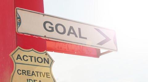 皆さん人生の目標はありますか?