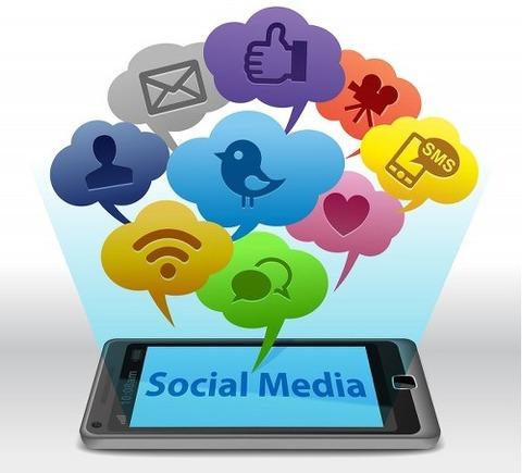 소셜_미디어