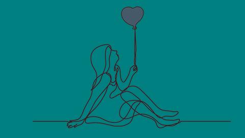 asd-love