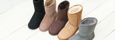 mouton-boots-osusume151220_title