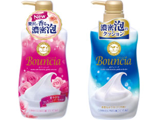 bouncia-bodysoap