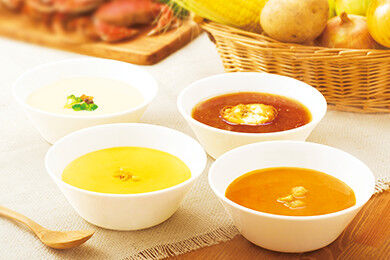 thum_category_soup