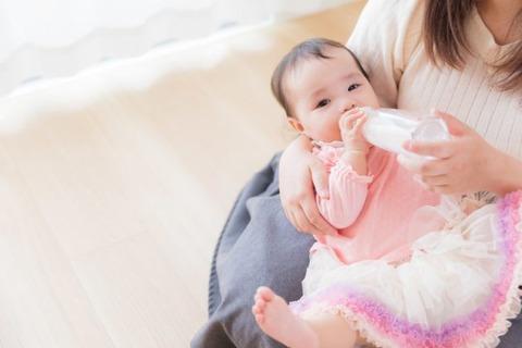 babyFTHG7599_TP_V4-630x420