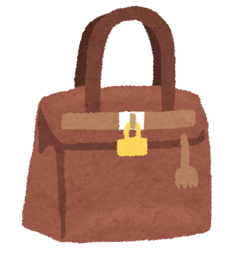 fashion_bag