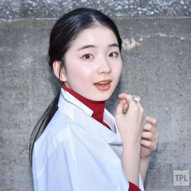 哀川 翔 の 娘 画像