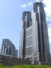 新型コロナ 東京都で新たに5042人の感染確認