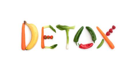 header-diet-detox