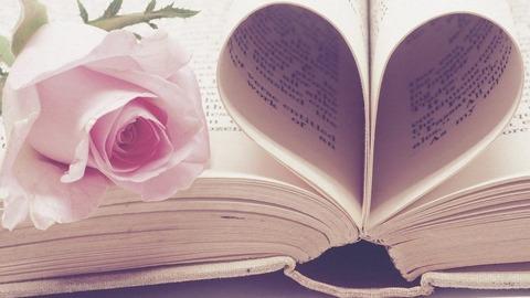 literature-3060241_1280-e1582798324191