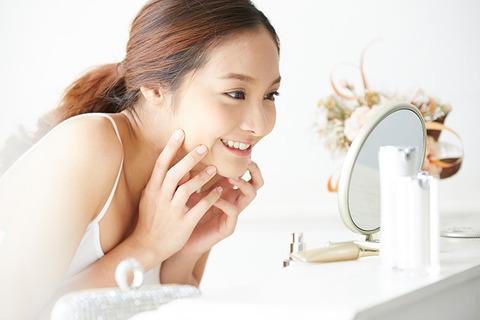 work_kyujin_beauty_190207_01