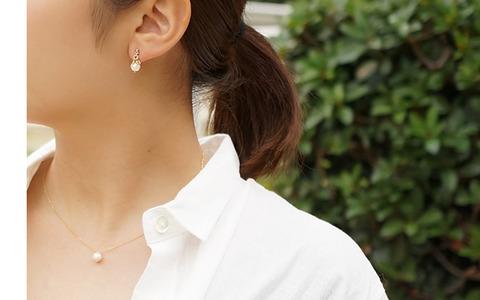 earrings03