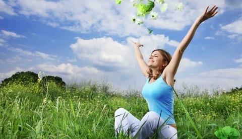 woman-happiness-e1486775890425