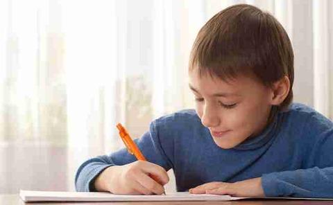 なぜ子供に「夏休みの宿題もう終ったか?」と聞いてはいけないのか