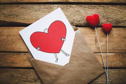 card-celebration-envelope-867462