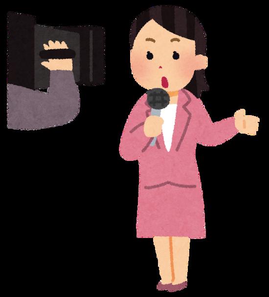 NHKさん、五輪延期で1000時間の放送枠が空いてしまう。代わりにアニメメジャー全話放送すればええんちゃう?
