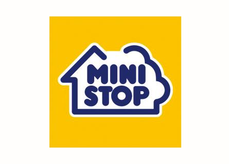 【悲報】「ミニストップ」3か月で193店閉店、都市部で顕著!ネットも驚く事態にwwwwwww