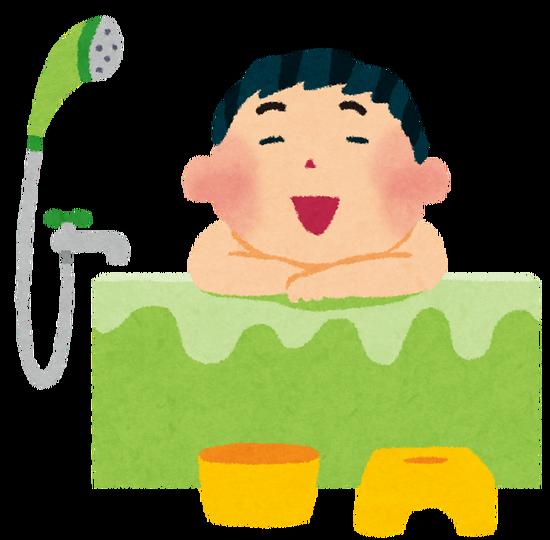 「パパ、お風呂入れて!」は面倒? パパの本音を聞いてみた結果www