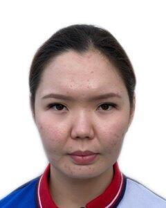 【東京五輪】アーチェリー女子選手が熱中症で競技終了後に意識を失うw