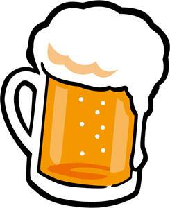 飲み会新入社員「えーっと、僕もビールで!」 ワイ上司「帰りは大丈夫?」 新入社員「?」