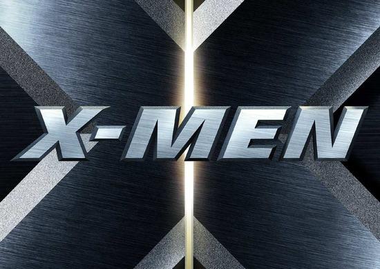 悲報】合コンしたらX-MENが来たんだが・・・マジで死にたい・・・