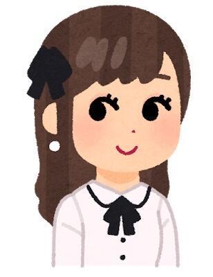 【画像】宇垣美里さん、大学生の時から可愛かったことが判明してしまうwww