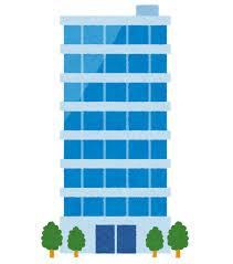 【画像】中国「都会に緑豊かなマンションを建設しました!」→結果wwwwwww