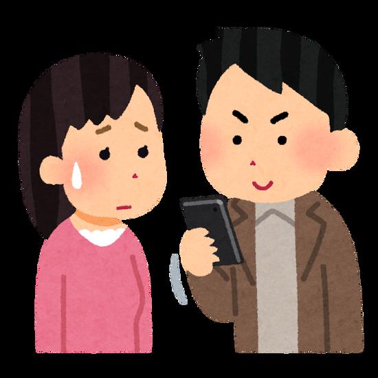 【朗報】ワイの息子(11)、彼女(12)が出来るwww
