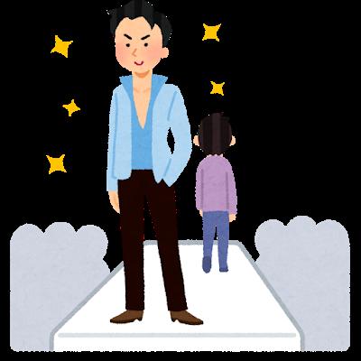 【画像】ユニクロJジルサンダーコラボが発表されたけどこれ着こなせる日本人どれだけ居るの?www