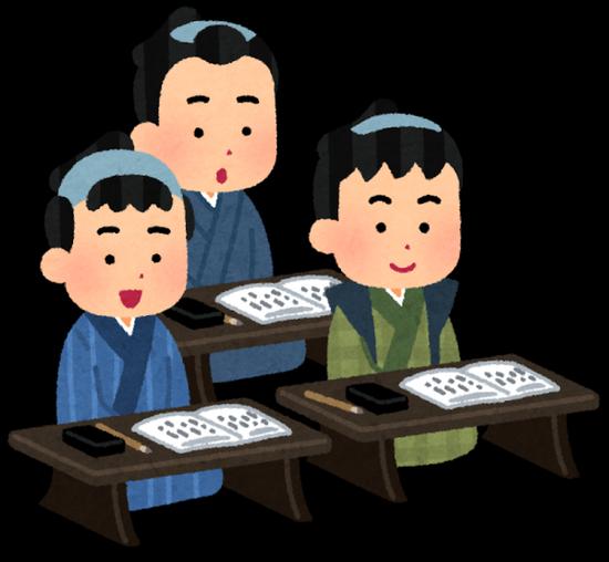 江戸時代の人口ランキングが予想外の結果にwwwwwwww