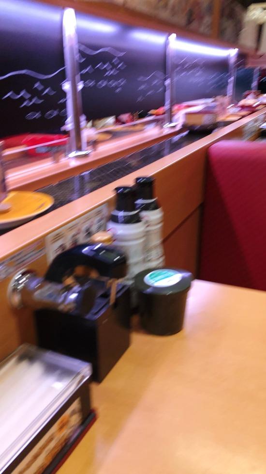 【画像】寿司食べに来た結果wwwww