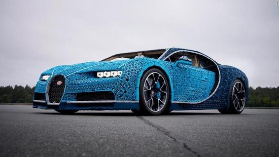 lego-bugatti-super-169