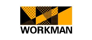 【画像】ワークマン、時価総額でZOZOをぶち抜く、株価爆上がりでヤバいwww
