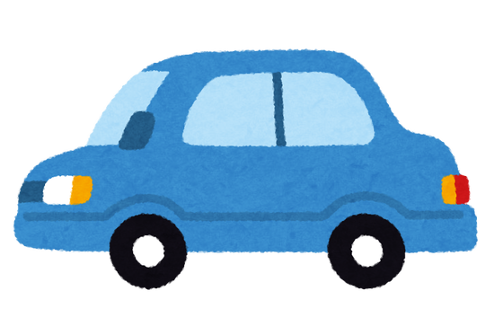 【画像】トヨタさん、プリウスを蹴散らすほどカッコイイ車「新型カローラ」発売www