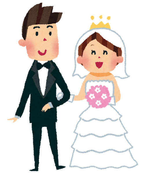 ワイ彼女(35)「元カレのAくんより年収高くならないと私と結婚なんて無理だよ」ワイ(28)「…」