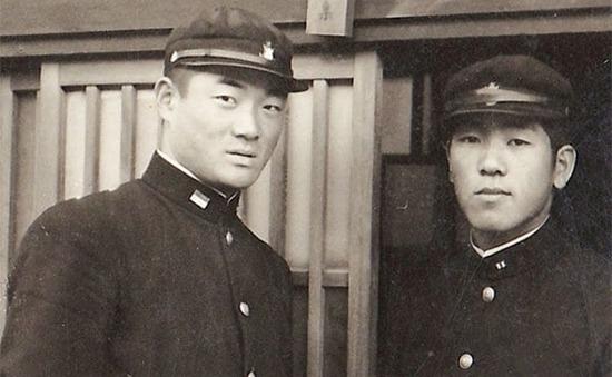 張本勲「ワシら朝鮮人が日本で成功するには日本人の三倍努力せなあかんのや」