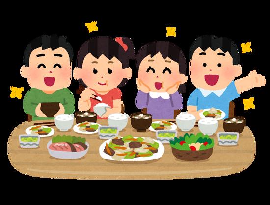 """異常に食べ物に執着している?""""外国人が日本に来て驚いた""""ランキングwww"""