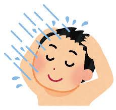 ワイ、朝シャワーを浴びない人間の多さに驚くwwwwwwwww