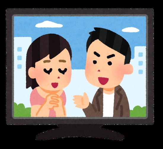 なんj民が好きな三大NHKの番組「ダーウィンがきた」「映像の世紀」