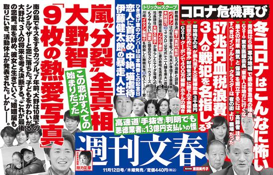 ひき逃げ伊藤健太郎、過去にDVと猫を虐待していた・・・