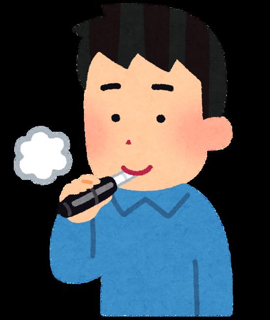 ワイ妻の命日に一本だけタバコを吸う設定で生きてるwww