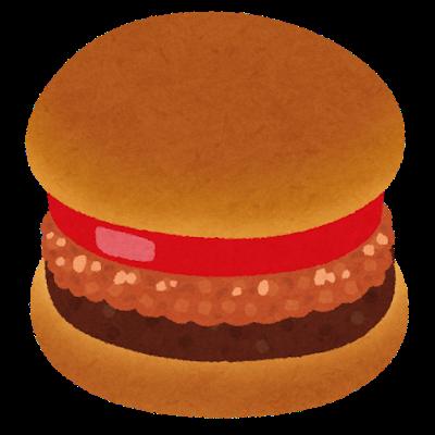 【画像】菅総理、バイデン大統領からのおもてなしハンバーガーに一切手を付けず残してしまい炎上www
