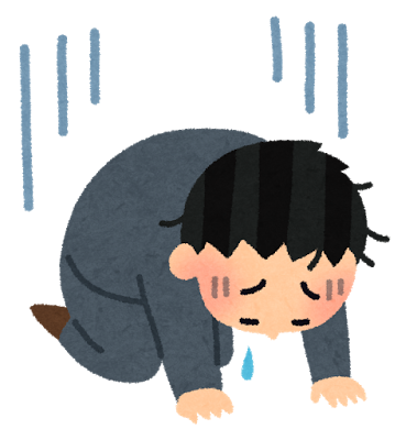 【悲報】東京、逝く。1日の感染者数大幅更新の+97で緊急事態宣言&ロックダウン(首都封鎖)不可避へwww