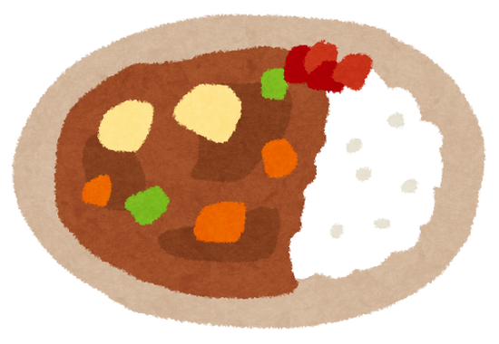 【朗報】ココイチのパリパリチキンカレー、ガチでうますぎるwww