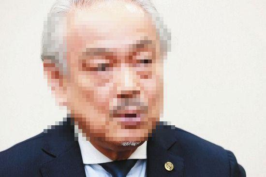 【朗報】東京医師会「コロナ対策を韓国から学べ!日本は欧米のまねはするがアジアの国から学ぼうとしない」