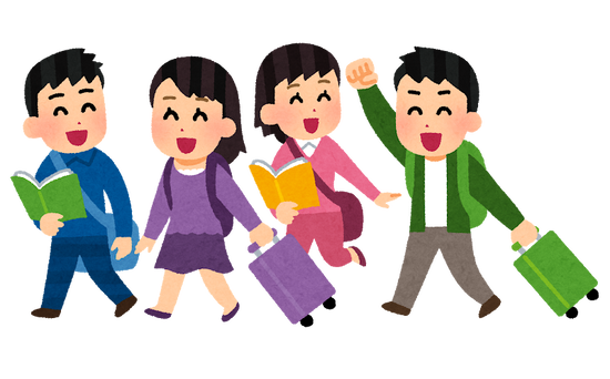 日本政府「うおぉぉ!自粛解除だ!観光!外食!さっさと消費しろおおお!!」←都内検査相談1700あるのに検査たったの60で解除って。。。